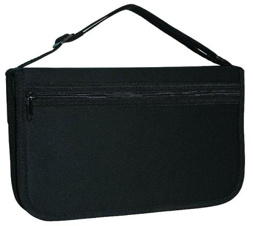 Travel Products, CD Bag