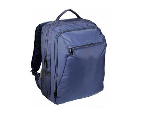 Office Bags, Computer Bags, Computer bag