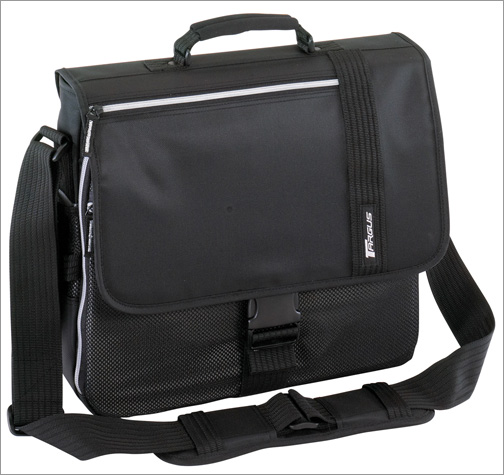 Office Bags, Computer Case