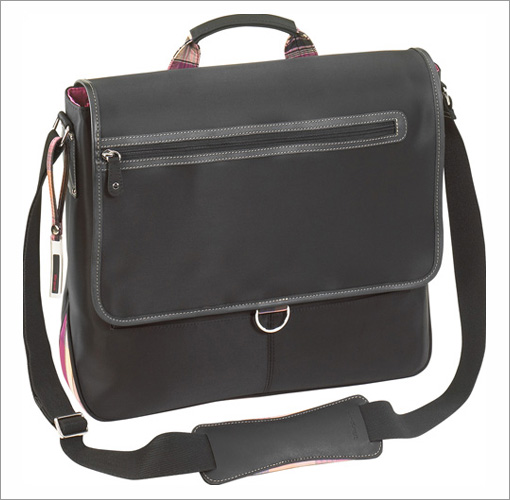 Office Bags, Computer Case, Laptop Bag