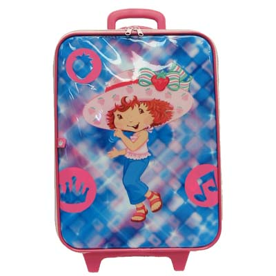 Disney Bags, Disney Luggages, Disney bag, backpack, luggage