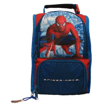 Disney bag, backpack, luggage