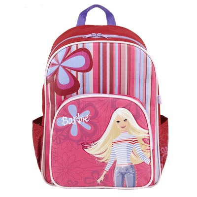 Disney Bags, Disney bag, backpack, luggage