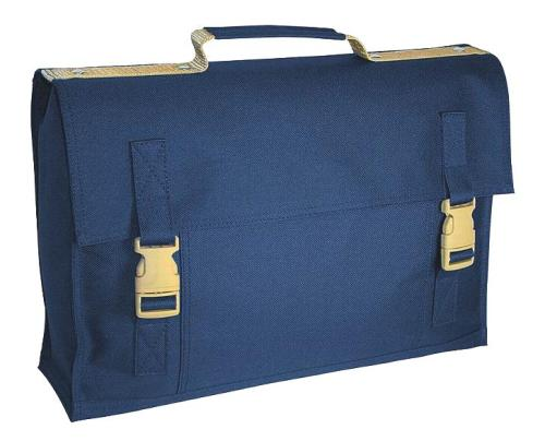 Briefcases, Document Bags, Document Bag