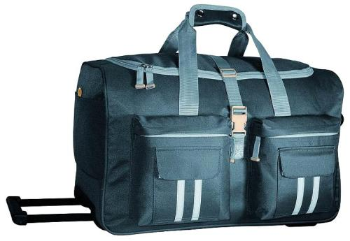 Trolley Cases, Duffle Bags, Duffle Bag