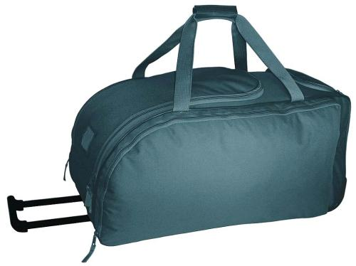 Trolley Cases, Duffle Bag