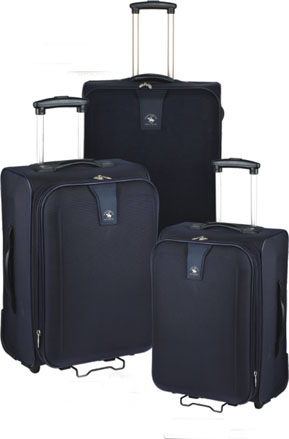Luggages, EVA Luggages, EVA LUGGAGE