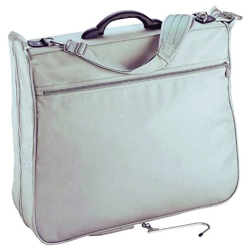 Travel Products, Garment Bag