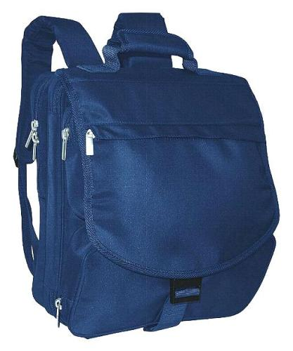 Office Bags, Laptop Backpack