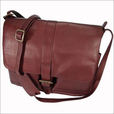 Briefcases, Leather Laptop Bags, Leather Computer Bag