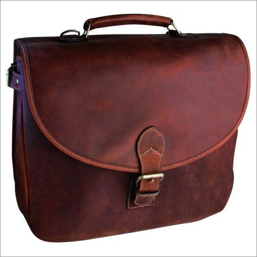 Briefcases, Leather Laptop Bags, Leather Computer Case