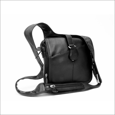 Briefcases, Leather Laptop Bags, Leather Laptop Bag