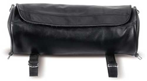 Motorcycle Bags, Motorcycle Leather Tool Bag