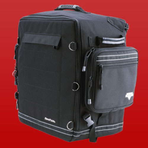 Motorcycle Bags, Motorcycle Roll Bags, Motorcycle Roll Bag