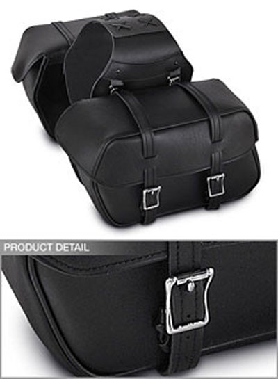 Motorcycle Bags, Motorcycle Saddle Bags, Motorcycle Saddle Bag