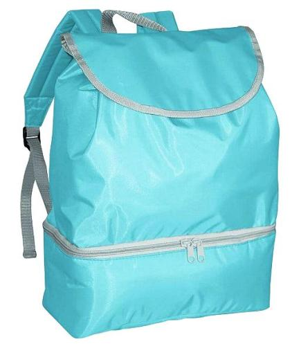 Promotion Cooler Backpack