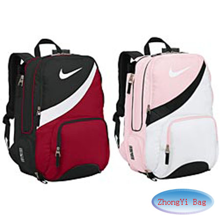 Racket Bags, Racket Backpacks, Racket Backpack