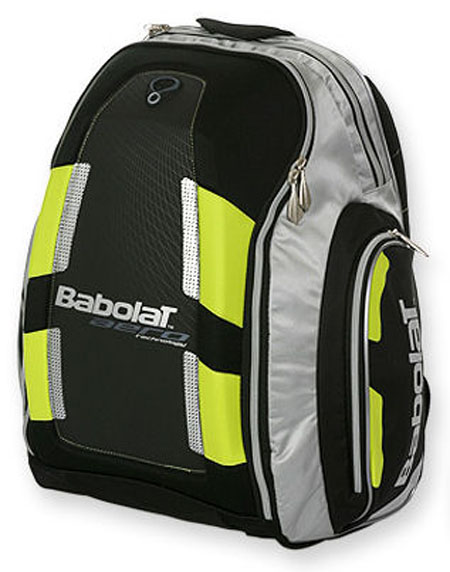 Rracquet Backpack