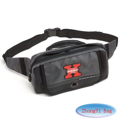 Tool Bags, Tool Waist Packs, Tool Bag