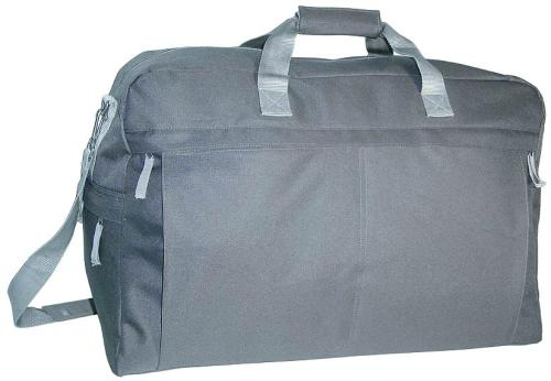 Travel Products, Travel Bags, Travel Bag