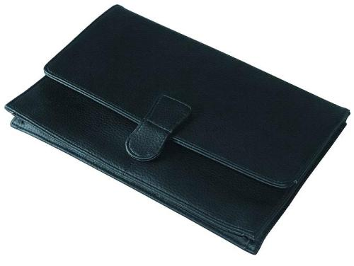 Travel Products, Travel Wallet