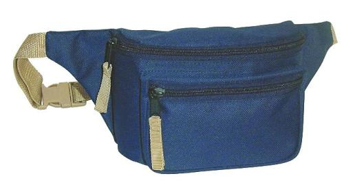 Travel Products, Waist Bags, Waist Bag