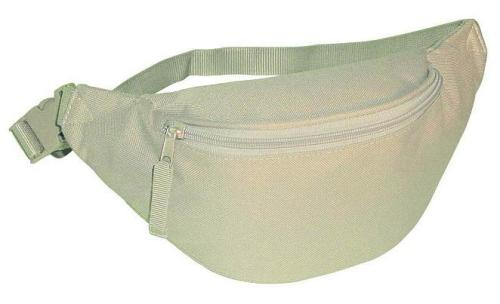 Travel Products, Waist Bag